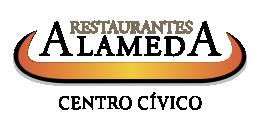 Restaurante Alameda - Centro Cívico