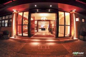 Eventos - Restaurante Porta Romana Curitiba